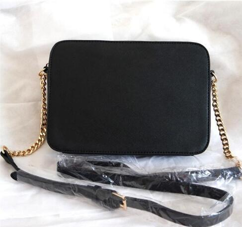 Rosa Sugao bag 12 borse di lusso catena tracolla progettista crossbody 2018 famose borse delle donne di marca e la borsa Mletter nuovo stile 12414 #