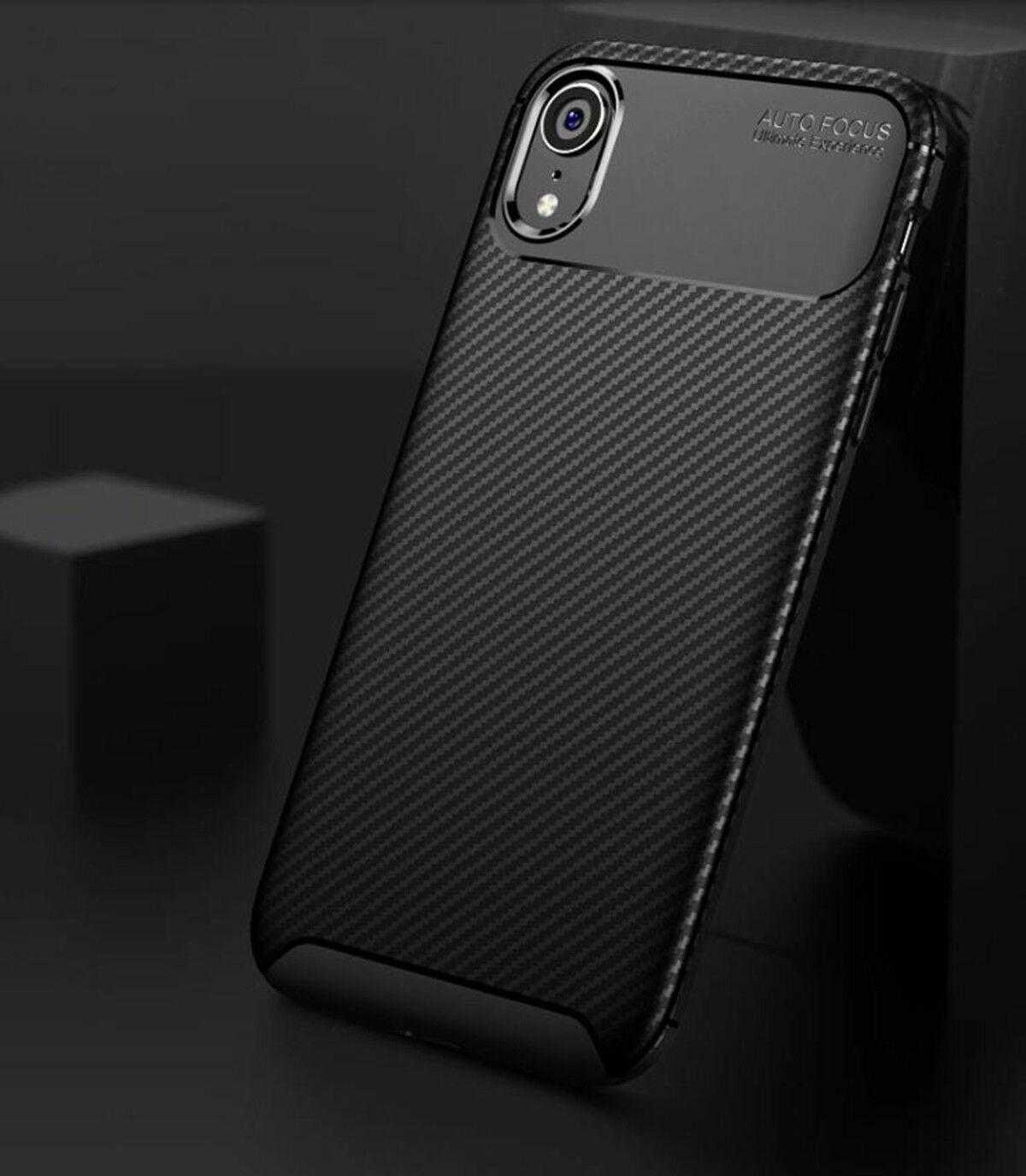 CoverTpu Cover iPhone 6s Plus Silicone