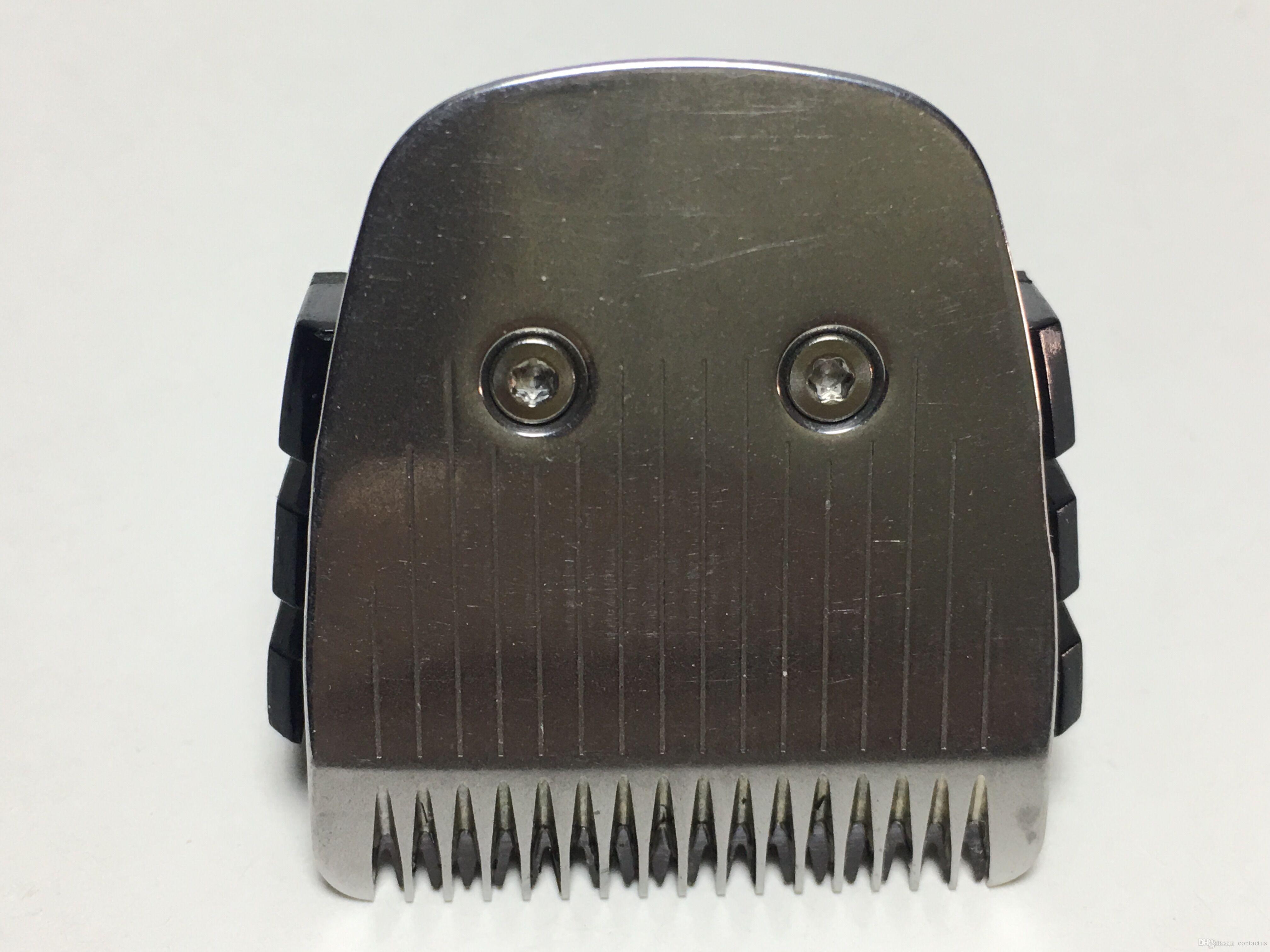 New Hair Clipper Cutter Blades For PHILIPS BT7203 BT7203/13 BT7203/15 BT7203/16 BT7204 BT7204/13 BT7204/15 BT7204/16 BT7204/85 Replacement