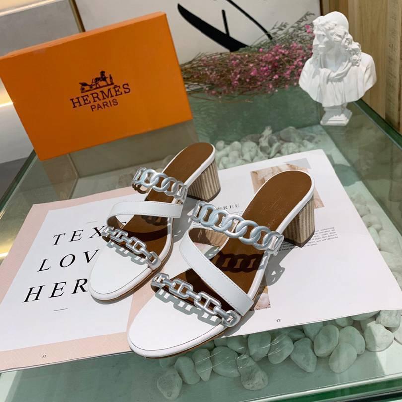 Couro Abrir sapatos dos pés das mulheres Moda Plataforma Verão Casual sandálias