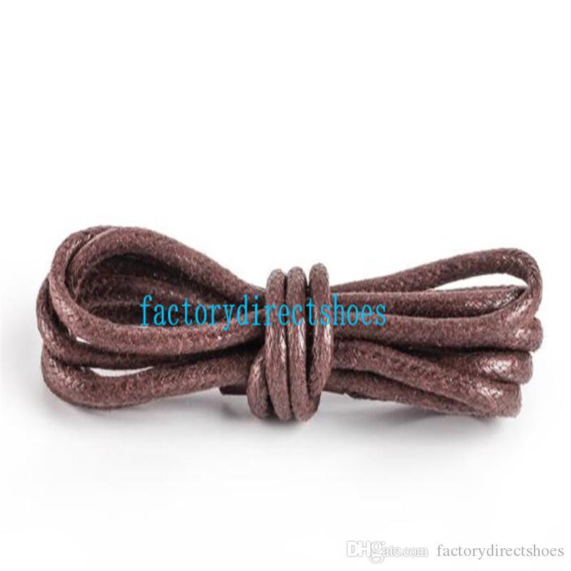 2020 factorydirectshoes 06 lacets de chaussures, pas à vendre, s'il vous plaît DonT passer la commande avant de nous contacter Merci usine