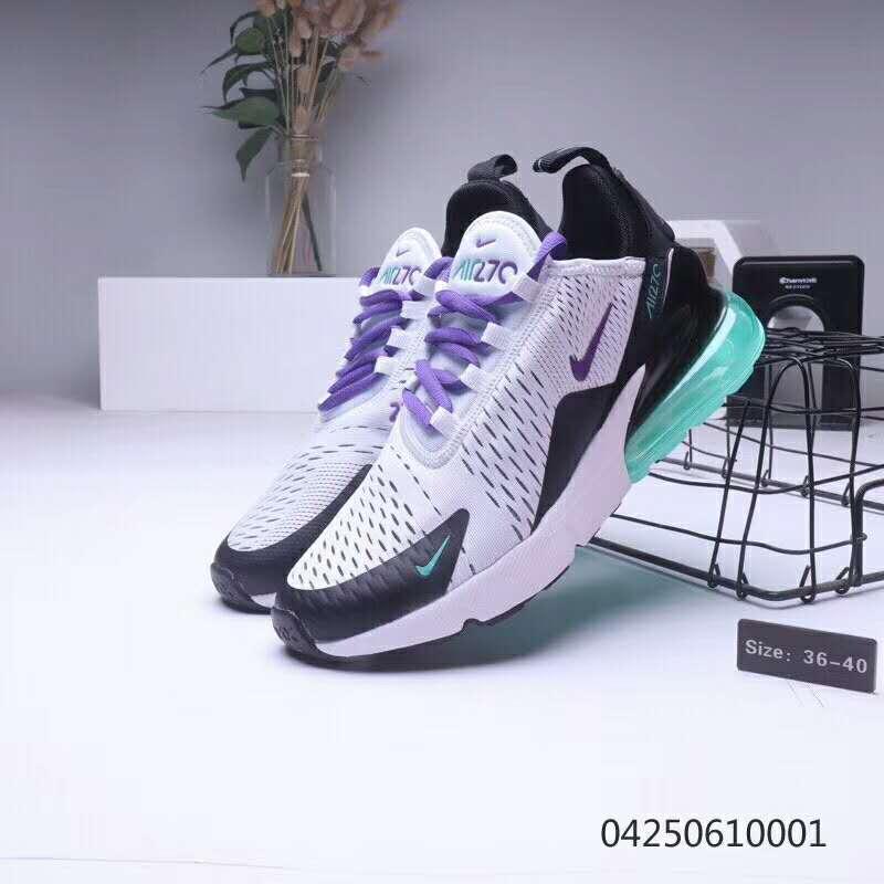 2020 nova qualidade sapatos dos homens do desenhista Reagir Element003 Paisana Upcoming desenhador esportes homens mulheres sapatos azul marinho Sapatilhas