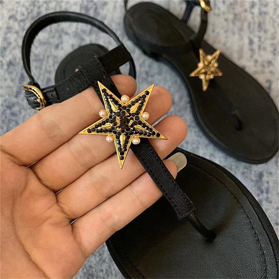 Мини Melissa Hollow девушка Желе обувь пляж сандалии 2020 Летняя детская обувь Melissa сандалии Дети Non-Slip Princess Девушки # 550