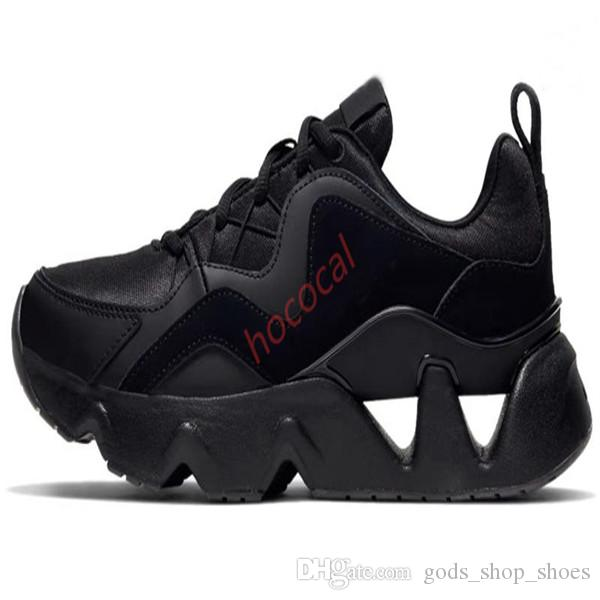 Nike 2020 핫 판매 Ryz 에어 남성 여성 연인을위한 365 트레이너 운동화 에어 신발 스포츠 신발을 실행