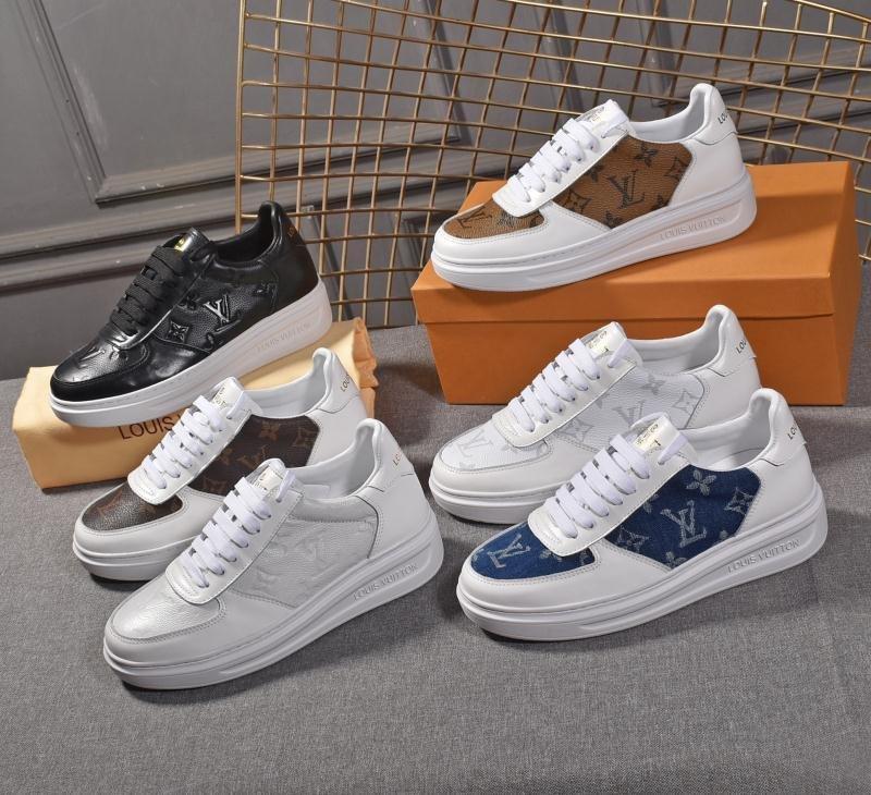 shoes platform vintage sandal luxury women shoes designer sandale sneakers womens luxury designer sneakers size 35-39 original rubber platfo