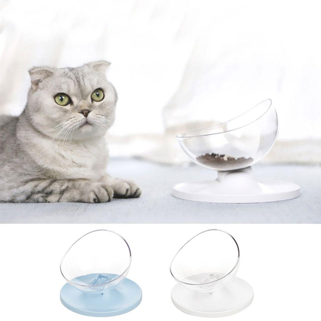 malzemeleri besleyen köpekler, kediler, evcil hayvanlar, kediler için gıda kase