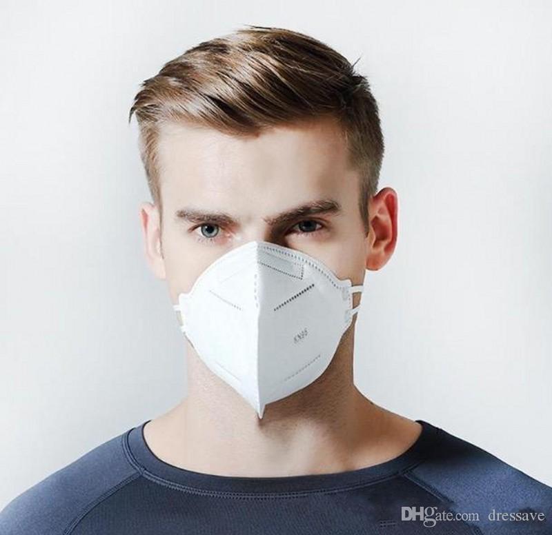 Face Mask Mascherine Maschera Maske Máscara Masque máscaras descartáveis Máscara Facial proteger a saúde de sua família