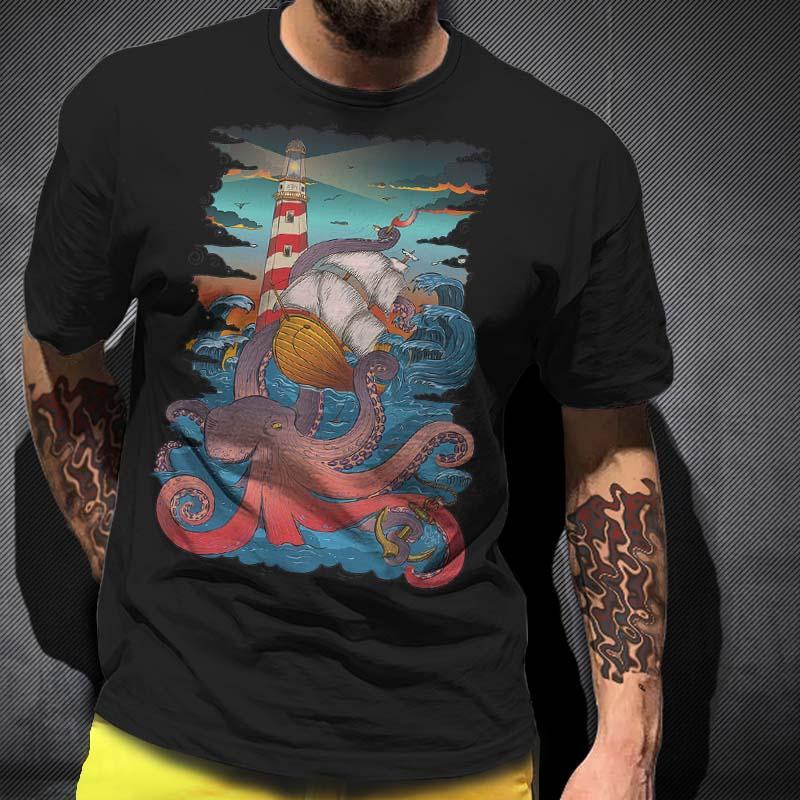 Im Jahr 2020 druckte die neueste 3D-T-Shirt Mode-Druckmuster kurze Ärmel Sommer lässiges Shirt T-Shirt für Männer Rundhals T-Shirt # 456435