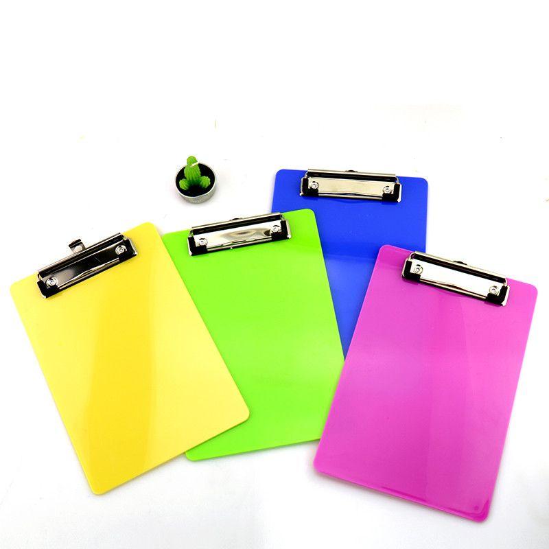 37,3 x 11,8 x 27,5 cm Bolsa de papel para regalo Clairefontaine 26337-6C dise/ño con textoWith Love