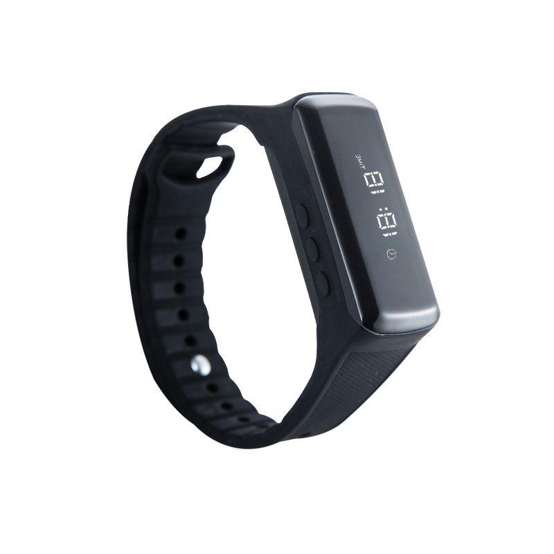 1080P inteligente pulsera de la mini cámara Full HD usable SmartBand MINI DV pulsera Deportes cámara grabadora de vídeo digital cámara de vídeo