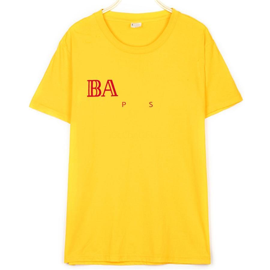 Nouveau design Lettre d'été Imprimer Fitness Crossfit élastique T-shirt Homme Gymnases Tight Casual manches courtes T-shirts Bodybuilding T-shirts Tops # 401