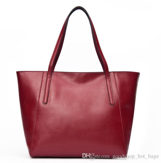 2019 brand fashion luxury designer bags New shoulder bag handbag handbag new geometry Ling grid laser package021