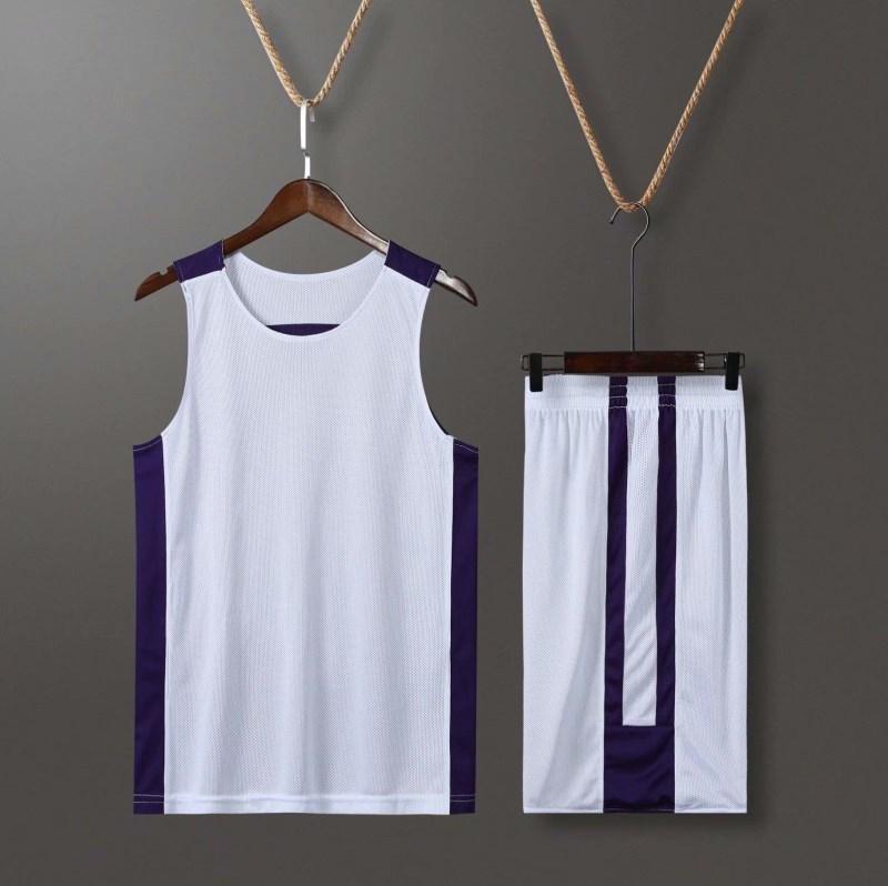 283New rápida seco Badminton, camisa esporte t, camisas do tênis, camisa do tênis t Masculino / Feminino ,, Ténis de mesa t shirt-