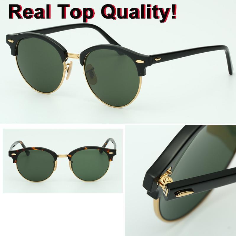 Классические солнцезащитные очки uv400 Мужчины Женщины ретро бренд дизайнер высокое качество старинные солнцезащитные очки женские мужские модные зеркальные солнцезащитные очки gafas