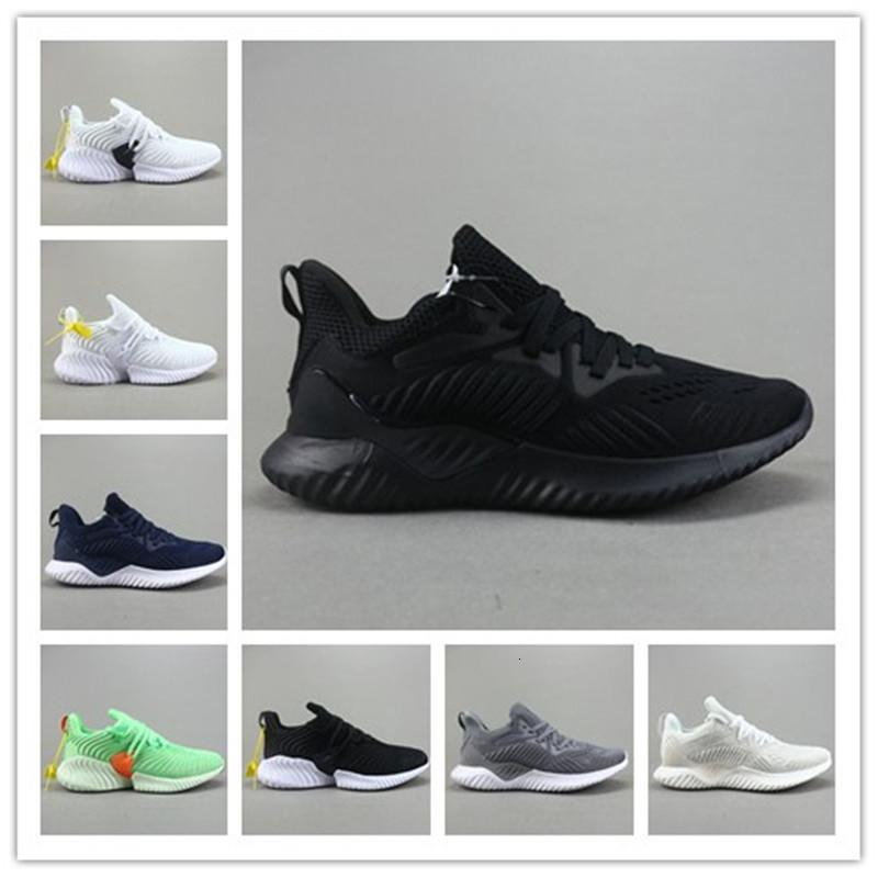 Alphabounce Beyond W Lightweight Shoes Brand New Designer 11 Colors Unisex Sports Basketball Shoes With Shoes Original