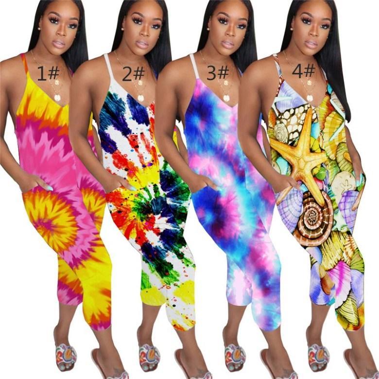 donne tuta senza maniche tuta tutine sexy moda elegante magro tuta pullover comodi donne clubwear abbigliamento klw3540 caldo