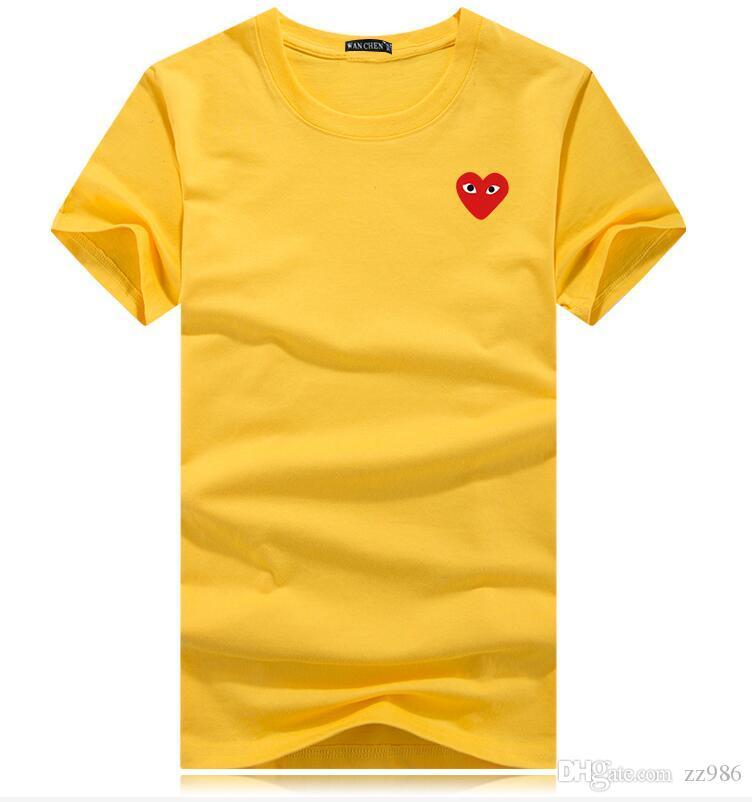 Италия дизайнеры модные футболки для женщин с коротким рукавом мужские хлопчатобумажные Поло Homens повседневные футболки дышащая Женская футболка одежда S-5XL