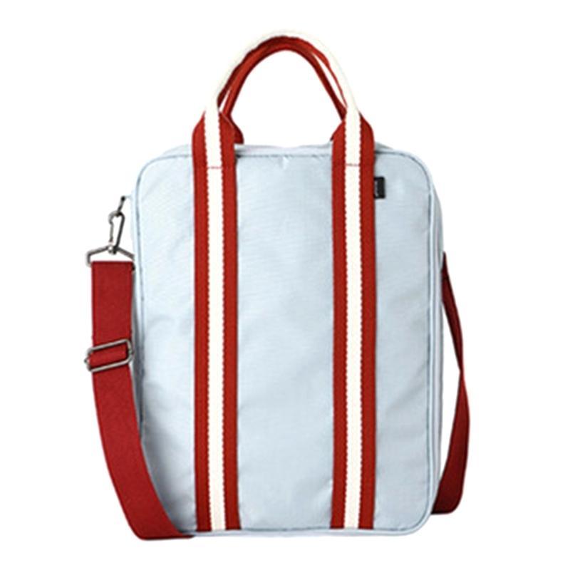 СУМКА Чемодан и Малый багажа Бизнес Weekend Tote Начинающие Путешествия сумка для хранения