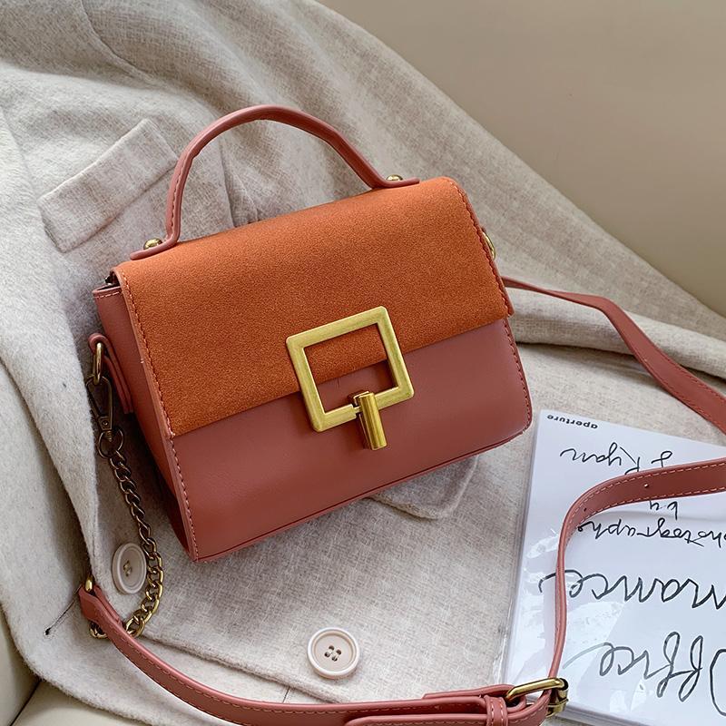 Дизайнерские сумки известной марки Женщина плечо сумка 2019 кожи класса люкса высокого качества Дама сумка Bolsa Feminina черный T191029