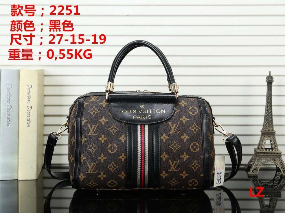 роскошных женщин дизайнерские сумки Сумки дизайнер роскошных сумок кошельки дизайнер роскошные сумки кошельки брелок сумка Crossbody сумка D205-1