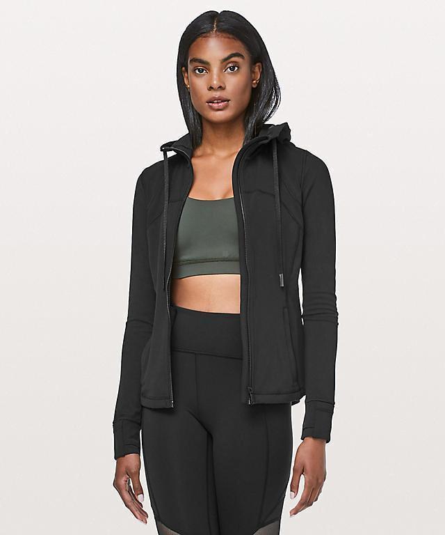2020 top Lululemon Lulu marca Lulu lu yoga lu limone Donne p 009 allenamento sportivo senza soluzione di continuità Rosa camo yogaworld jackets4ae9#
