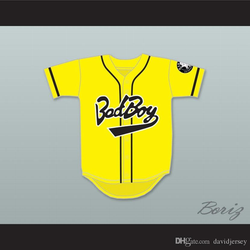 2326 4654 465 Özel Blank Beyzbol Jersey Bay Bayan Çocuk Yeni Düğme Aşağı Kazak