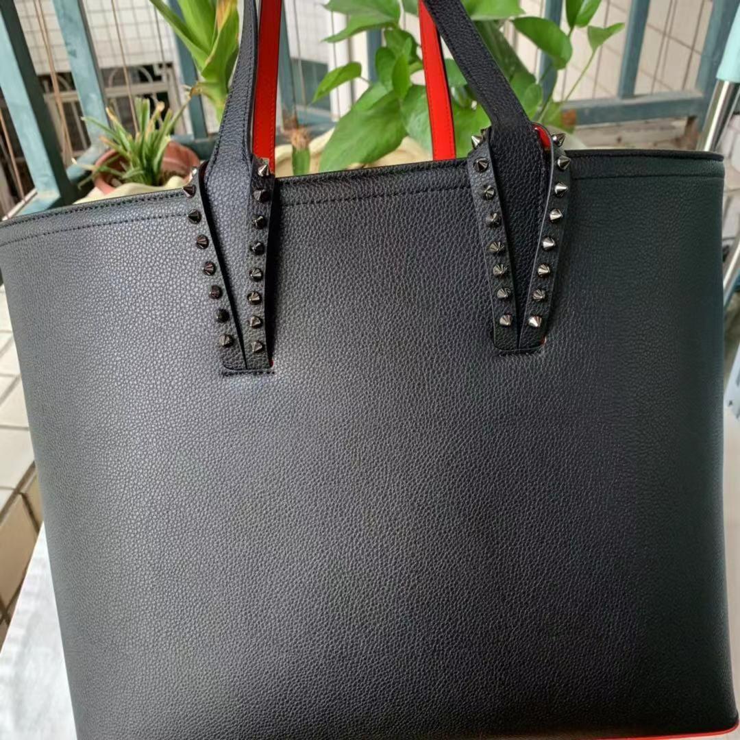 vs gran bolsa de las mujeres de color rosa el amor de compras bolsa de lona de viajes Viajes bolsos del hombro bolsas de la compra de gran capacidad secreta de playa