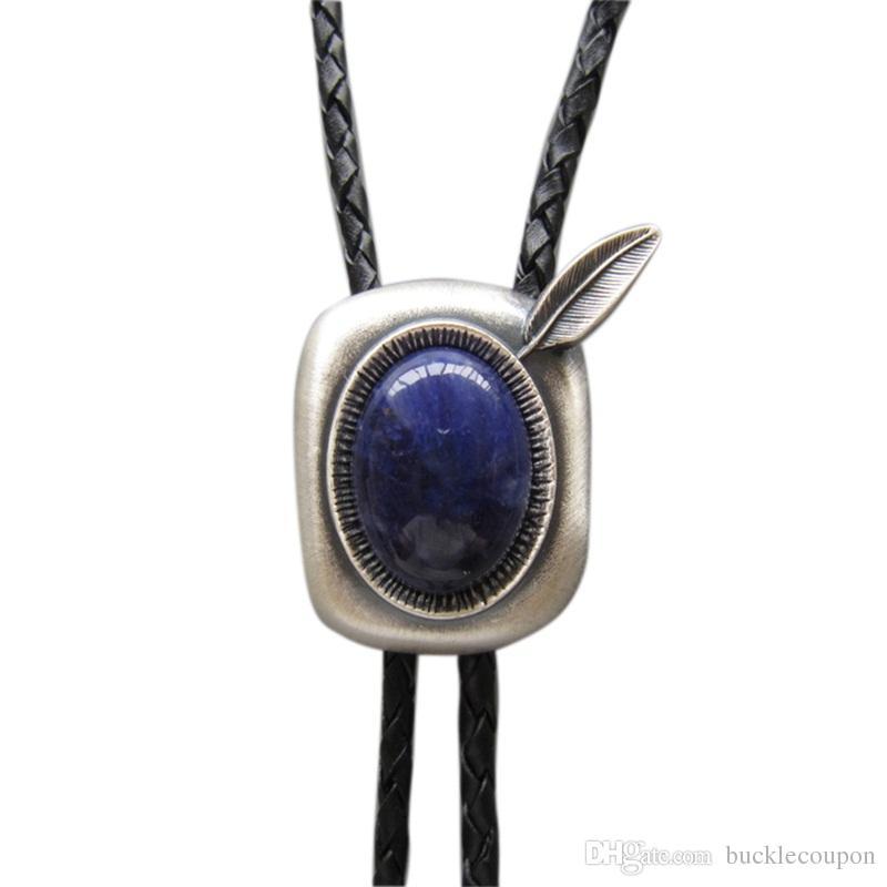 Quality Handcrafts Guaranteed Horse Head Tie Clip