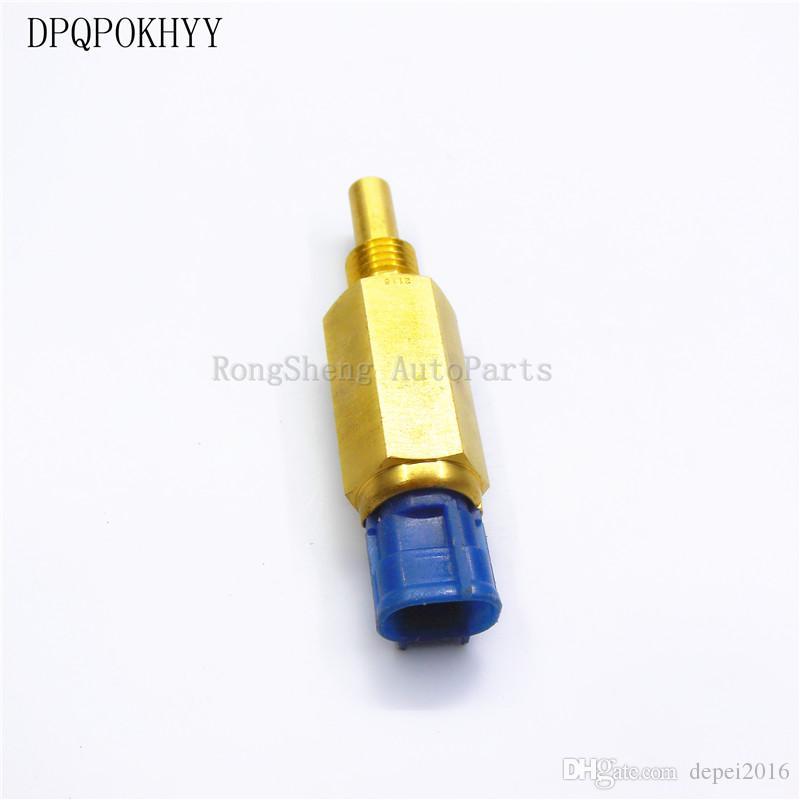 HITACHI oem TT-19, TT-19 4JX1 için DPQPOKHYY basınç anahtarları