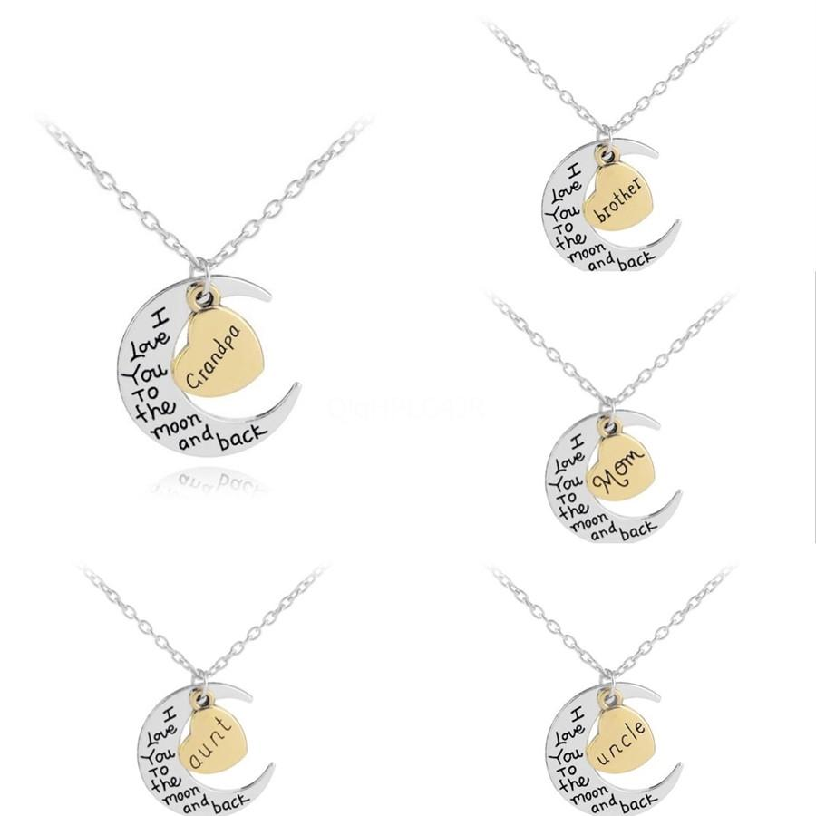 2020 Новый Letter Pattern ожерелье английский Пословица Вдохновенный Quote ожерелье Выпуклые Круглый стеклянный кулон ожерелье Изысканный # 431
