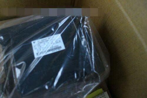 NEW YASKAWA AC SERVO MOTOR SGMPS-08ACA2S SGMPS08ACA2S FREE EXPEDITED SHIPPING