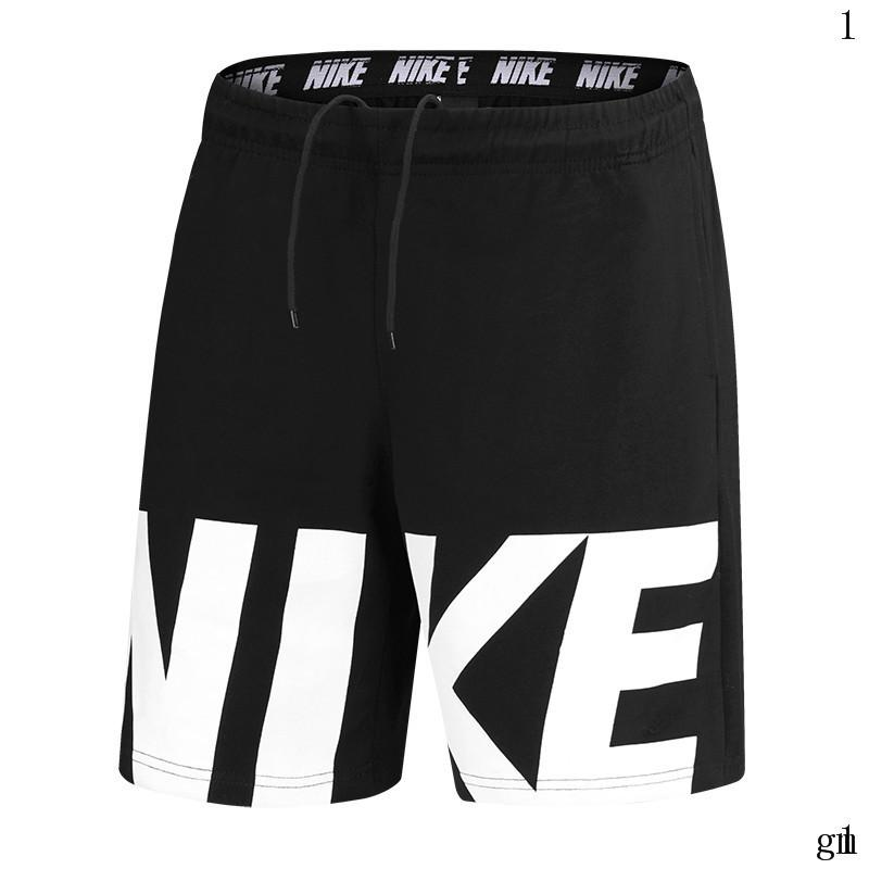 Summer Designer Shorts Casual Brand Beach Shorts Jogger Pants Men Underwear Men's Board Shorts Trouse Luxury Summer Leisure Wear2g