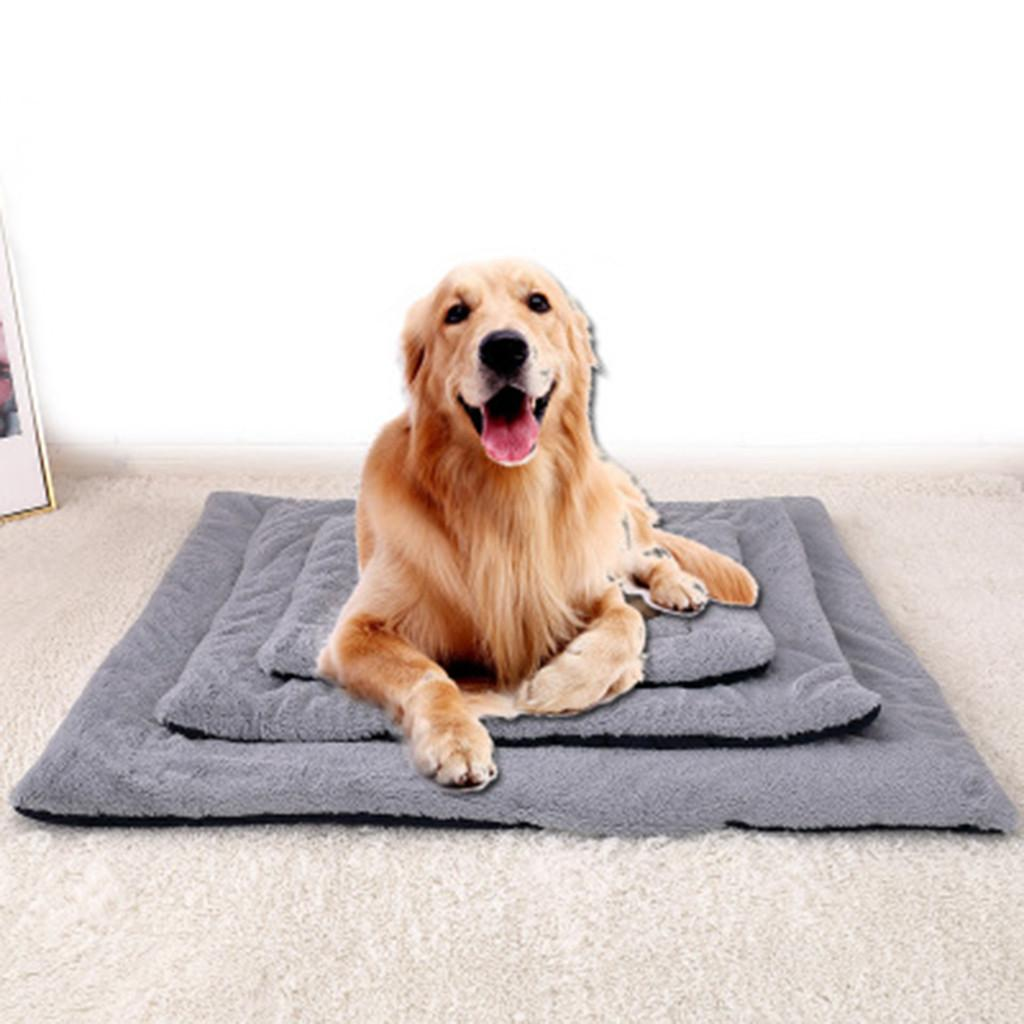 Transer Bed Dog PANA pet cat puppy cushion home sleep soft warm blanket supplies accessories
