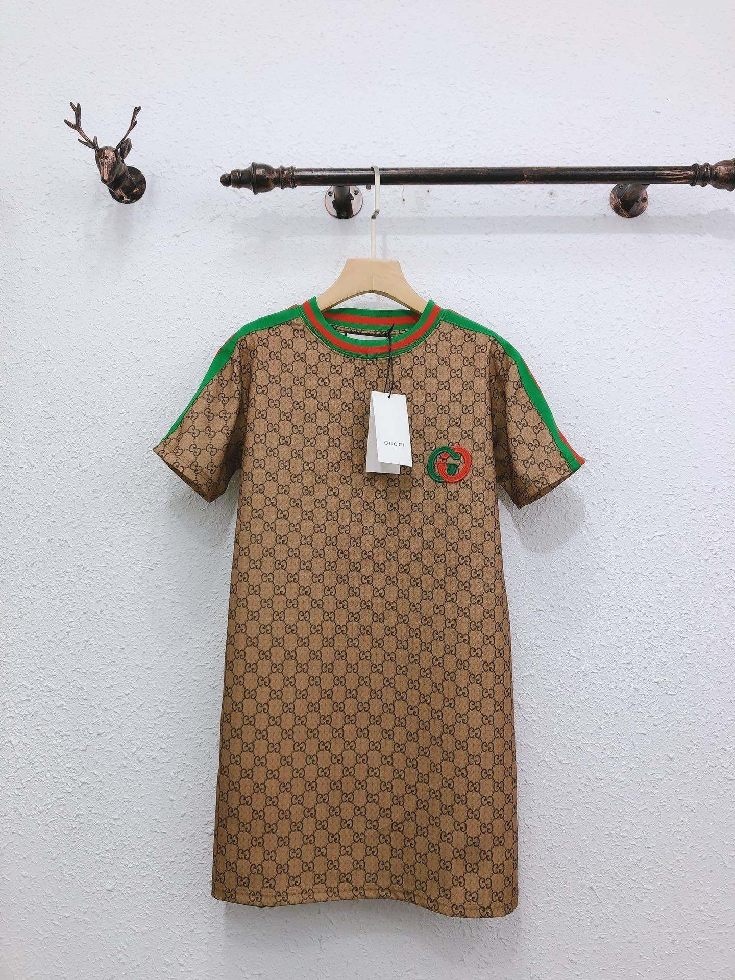 Дизайнерская одежда для женщин юбок нерегулярной мини-юбка весны фаворит Свободного перевозки груза способ горячего сбывания шарма C7Q0 C7Q0 C7Q0