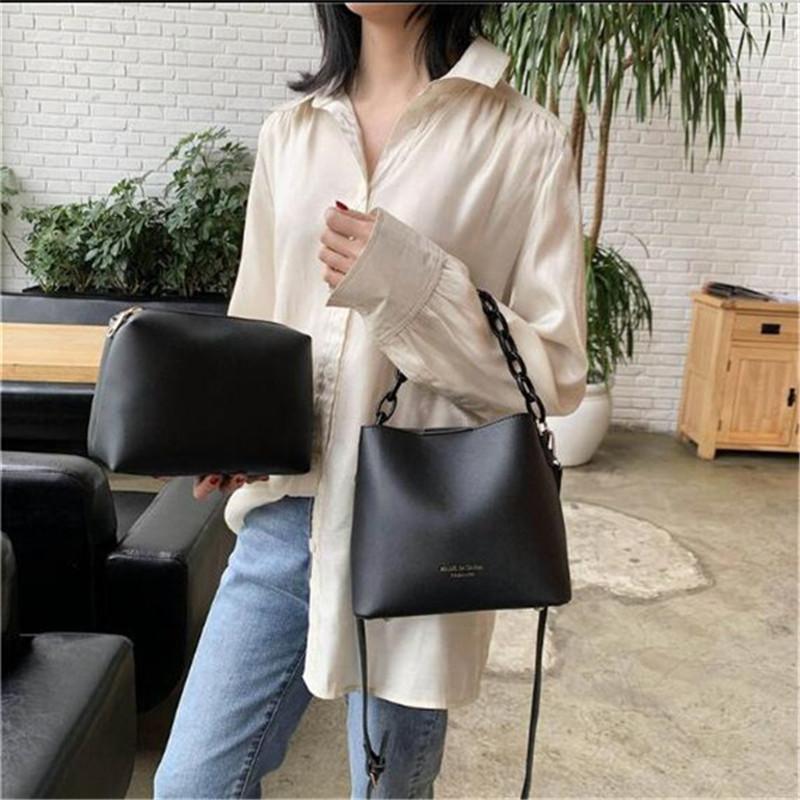 progettista portachiavi sacchetto di cuoio genuino delle donne di lusso del progettista delle borse del sacchetto 2020 borse delle donne di lusso delle borse del progettista ee031