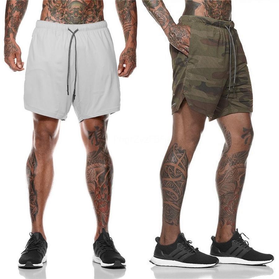 Hip Conselho Mens 3D Perdição Eterna 3D Shorts Trunks Verão New Quick Dry Praia Swiming Shorts Homens Crianças Hop Calças Curtas roupas de praia # 717