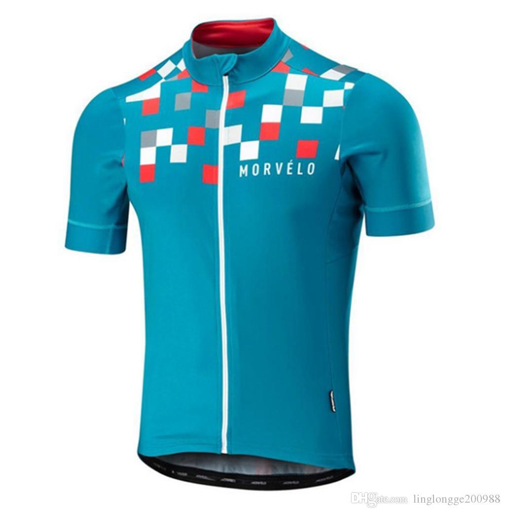 2019 pro team Anti_shrink bisiklet yelek Ropa postaot Ciclismo nefes yaz kolsuz MTB Ropa Ciclismo windstopper maillot jile