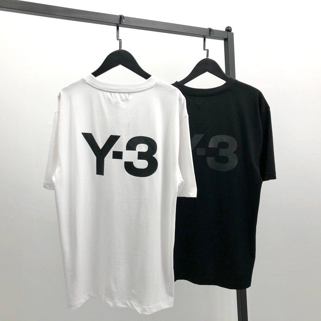 rua 2,020 EUA fa homens moda camisetas mulheres de manga curta top conforto algodão verão materiais de nível superior de alta qualidade ODALE verão camisetas