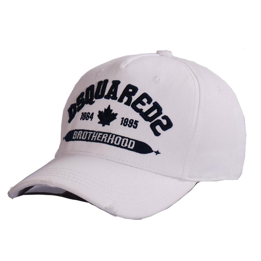 Casquette spor baba şapkası kamyon sürücüsü kapağının açık Toptan-Unisex moda top kap yüksek kaliteli kemik güneşlik snapback kap sokak