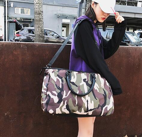 Designer Handbags Purse Fashion Women Bags Travel Leather Zipper Handbag Bag Accessories Female Designer Bag Wallet Rosetti Handbags Cheap Bags From Luxury Handbags Sh0e 0 51 Dhgate Com