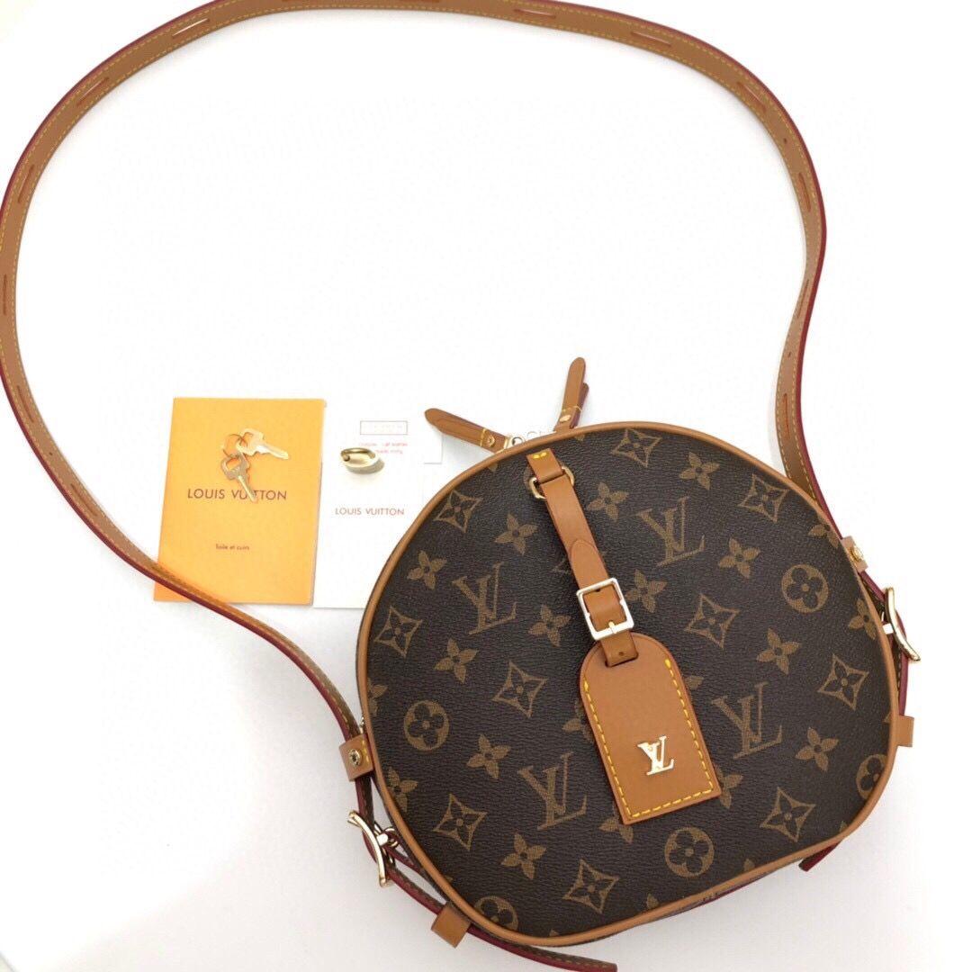 Aoildlli New Hot Luxury Graffiti Handbags Women Bags Designer Zipper Letter Pu Fashion Versatile Shoulder & Crossbody Bags Flap a49