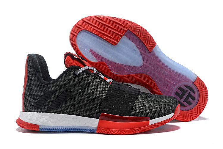 11.5 Womens Shoes Cheap Shoes