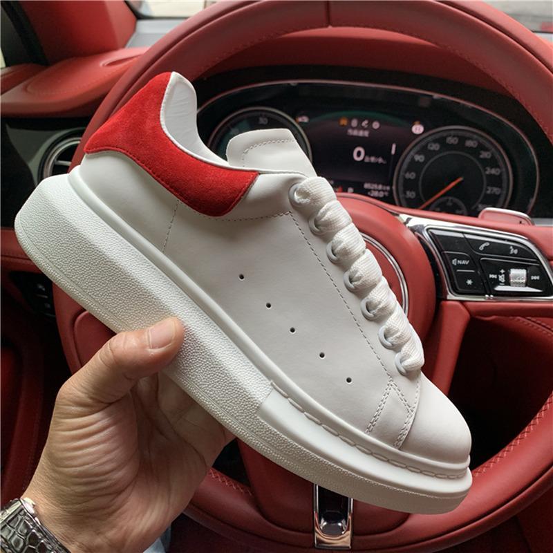 Sale New West Classic Men Women Shoes