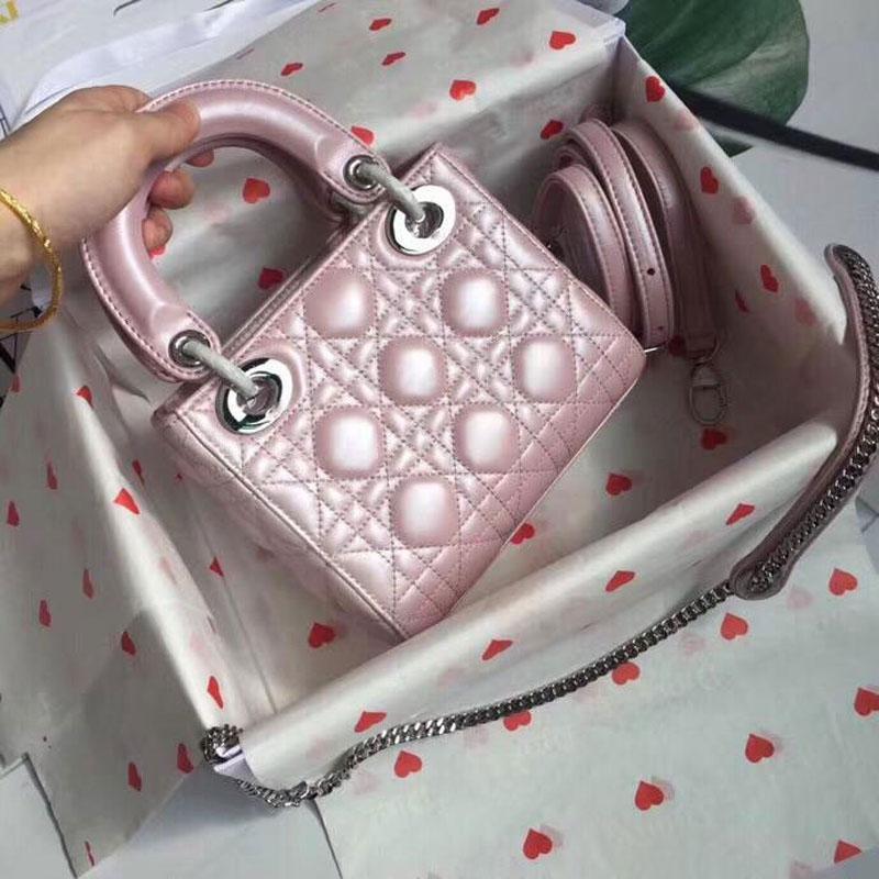 Дизайнерская сумка Роскошные женщины классическая сумка дамы натуральная кожа сумки на ремне для женщин Cross body сумки Бесплатная доставка s398