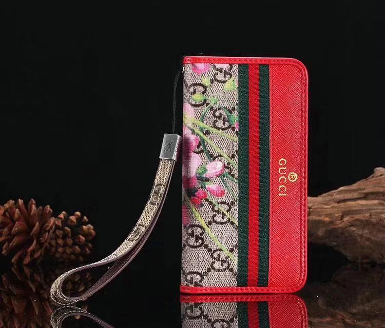 Kartenetui für iPhone XS MAX Ständer mit Lanyard Brand Design für iPhone X XR 6 6plus 7 7plus 8 8plus Telefonkasten