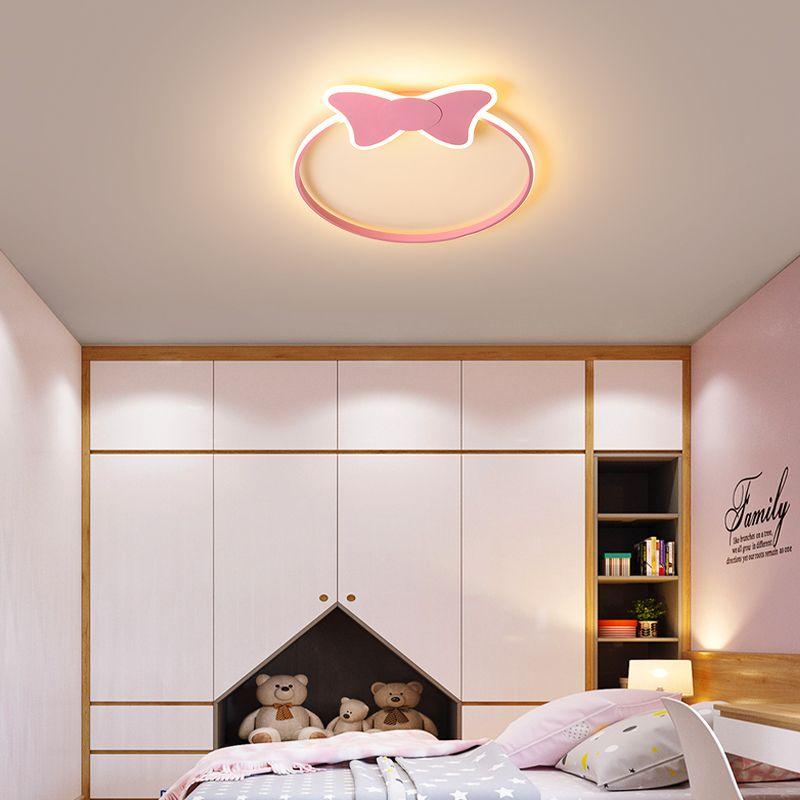 Современные светодиодные Люстра Кольца Гостиная Столовая Спальня Светодиодные Люстры памяти Функция светодиодные потолочные люстры светильники