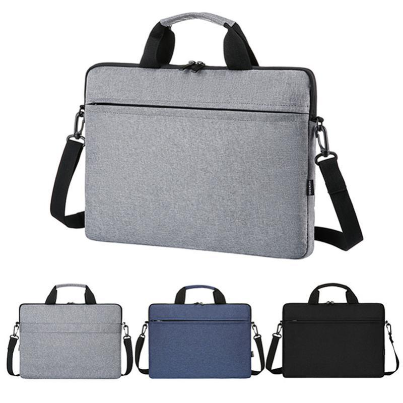 Suitable for 15 Inch Computers Mountains Mens and Womens Computer Bags Handbags Shoulder Bags Briefcases