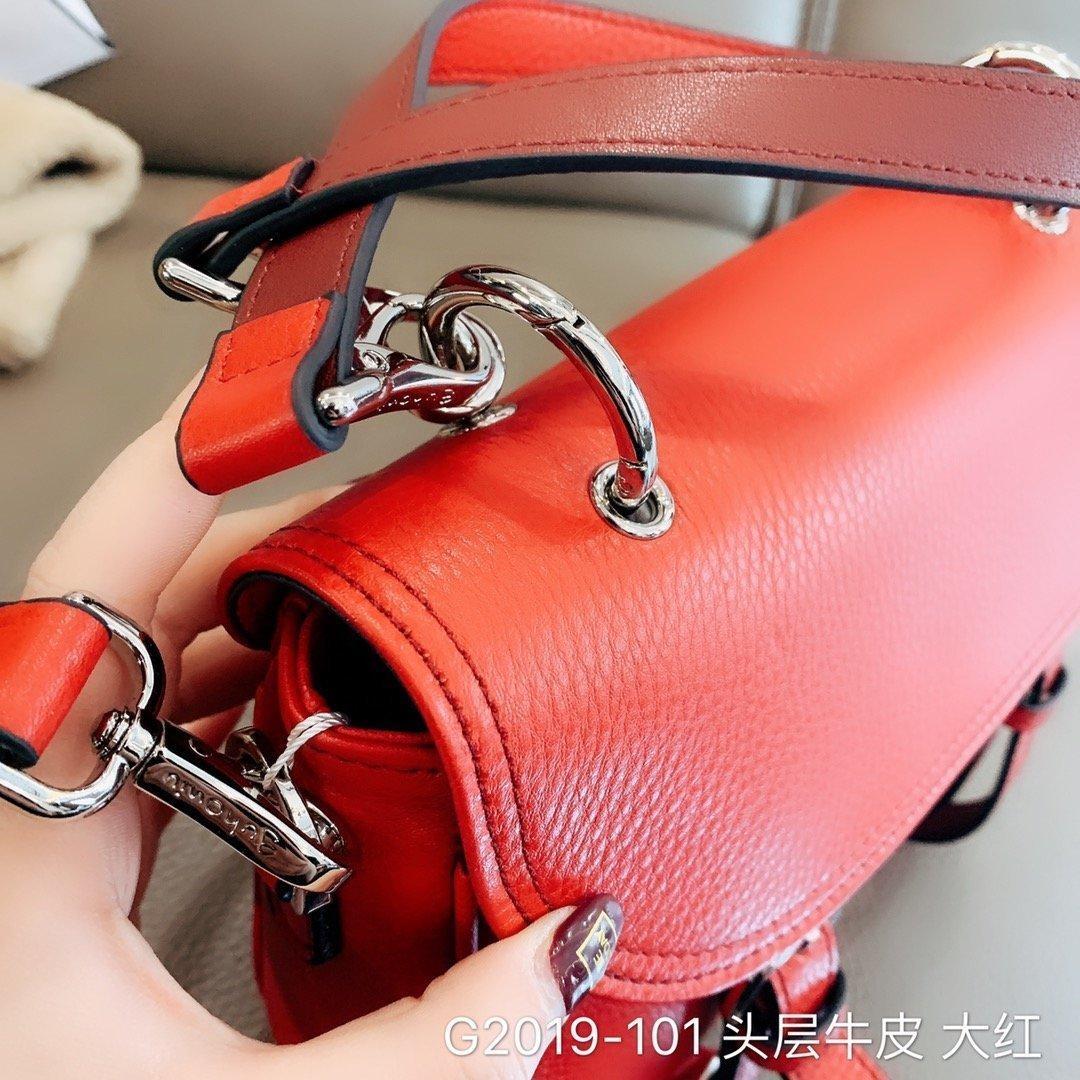 Top-Qualität Frauen Beutelhand Frauen einkaufen Tragetaschen Umhängetasche Handtaschen Handtasche 200204-321we * 10014 UK9M LYVE