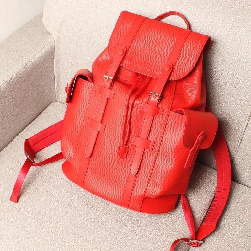 2017 yeni moda erkek bayan seyahat çantası spor çantası, marka tasarımcı bagaj çanta büyük kapasiteli spor çanta PU 666668