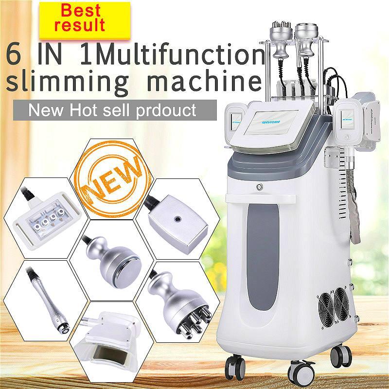 Terapia Cryolipolysis Máquina Fria lipólise Lipofreeze Cryo Fat Congelamento Lipoaspiração Peso Reduzir emagrecimento máquina
